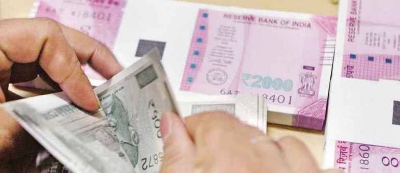 Forex reserves swell by $1.87 bn to $413.8 bn.jpg