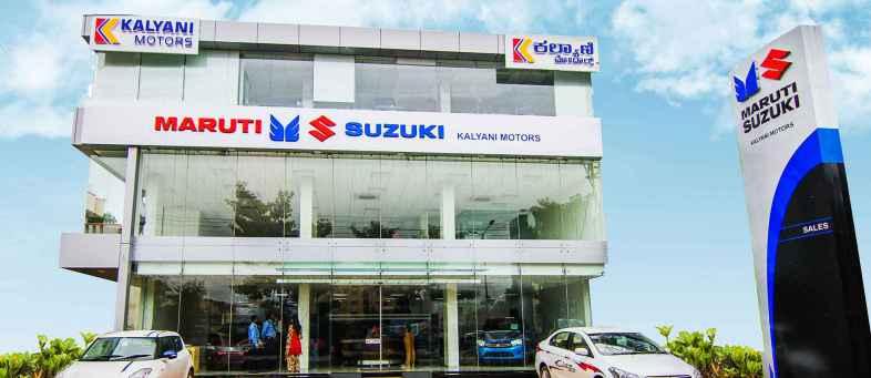 Maruti Suzuki.jpg