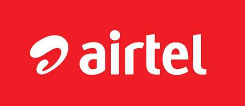 Airtel 5 Best Cheap Plans.jpg