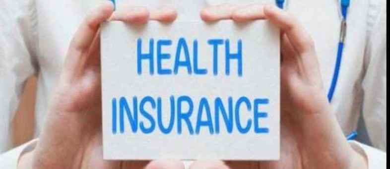 Health insurance.jpeg