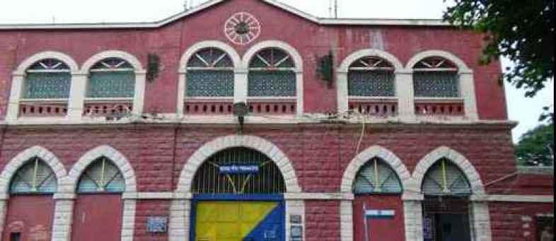 Jamnagar_Jail.jpg