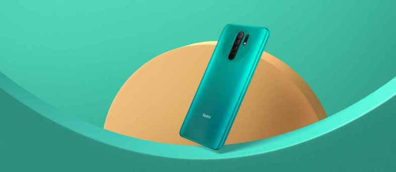 Redmi 9 Prime Launch on August 4, Know Prize and Feature (1).jpg