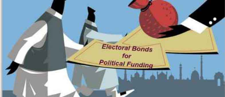 Electoral bond sales rise in election year.jpg