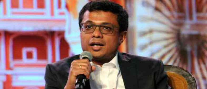 Sachin Bansal invests Rs.20 cr in boAt headphones.jpg