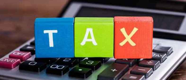 income-tax5-1-620x413.jpg