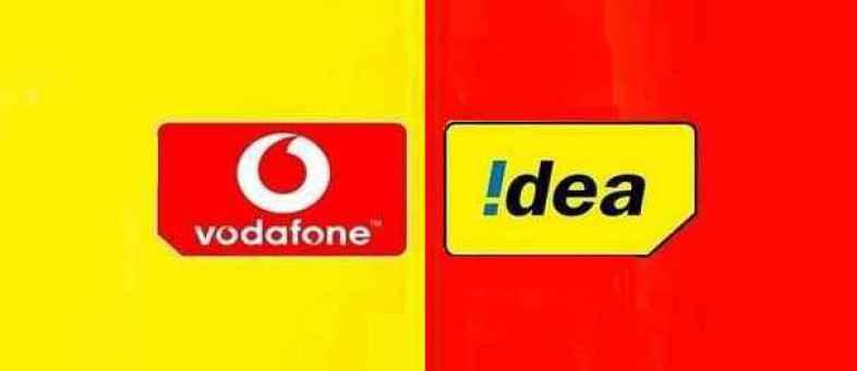 Vodafone Idea.jpg