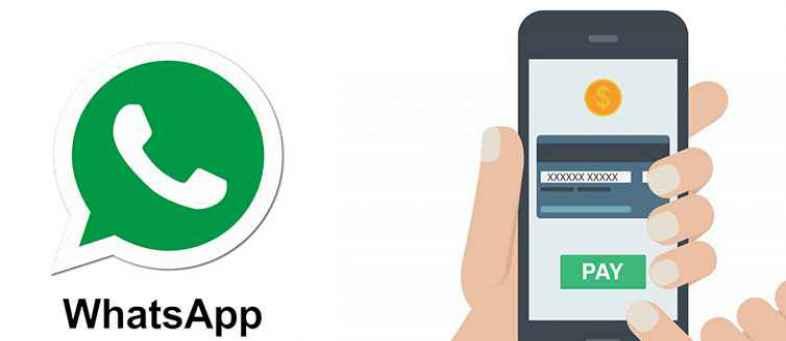 whatsapp-pay.jpg