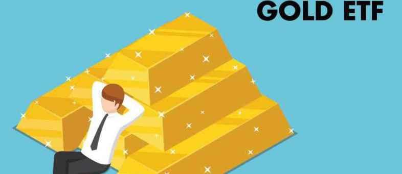 Gold ETFs get net inflow of Rs 200 crore in January; highest in 7 years.jpg