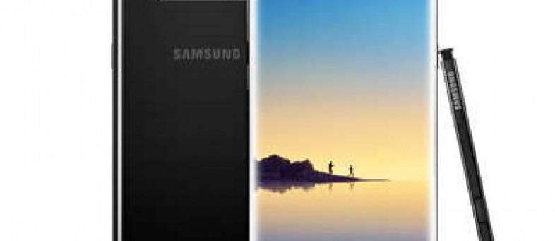 Samsung_Galaxy_note8_L_1.jpg