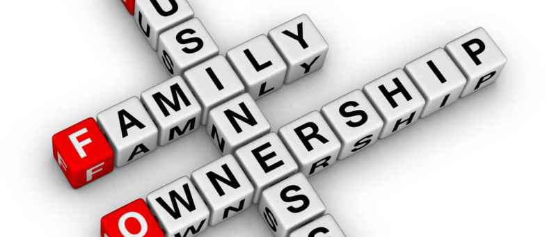 89% of family business expect to success in 2 years PWC Report.jpg
