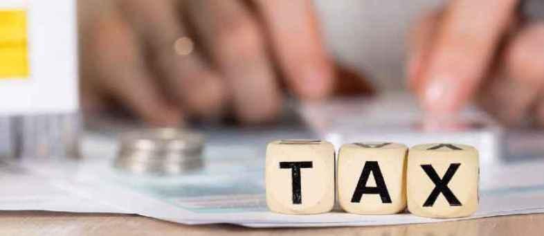 136 Countries Agree To Establish 15% Minimum Corporate Tax Rate OECD Tax Deal.jpg