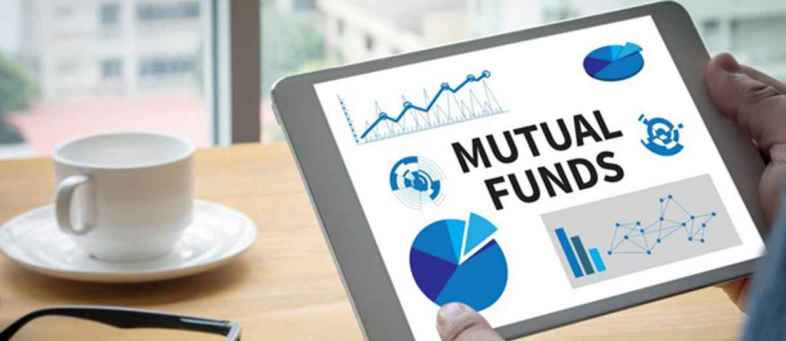 Mutual Funds Folio Count Surges By Over 6 Lakh In May.jpg