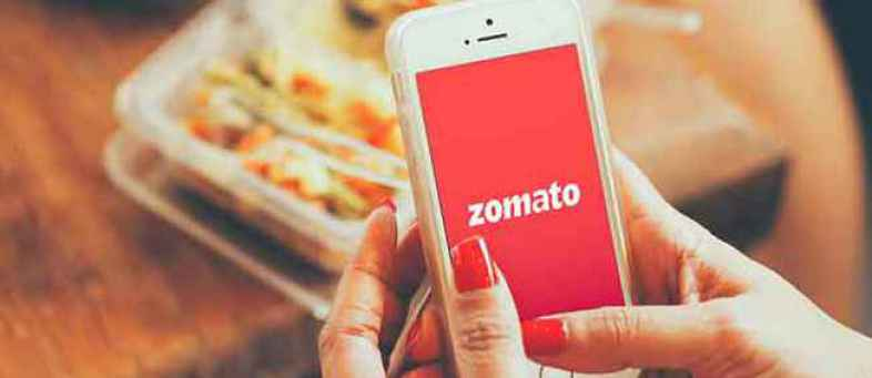 Restaurants protest Zomato's Infinity Dining service.jpg