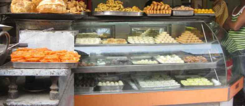 Mandatory date of production and use of sweets from October 1 FSSI.jpg