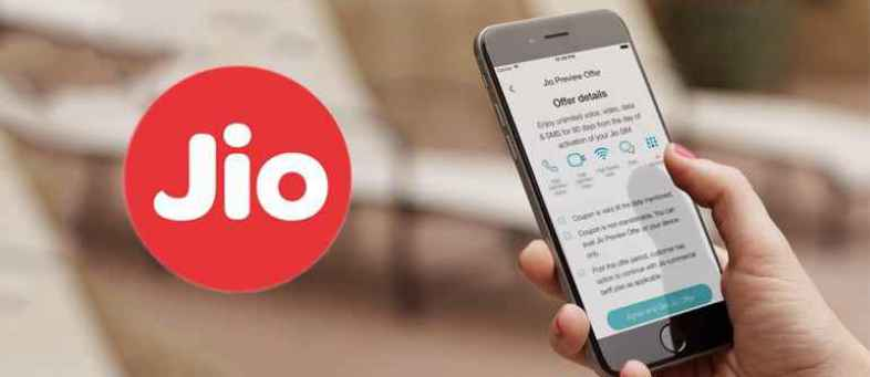 Reliance Jio to hike tariffs in a few weeks After Voda-Idea & Airtel.jpg