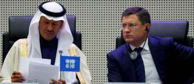 Ready to collaborate with OPEC in the future Russia.jpg