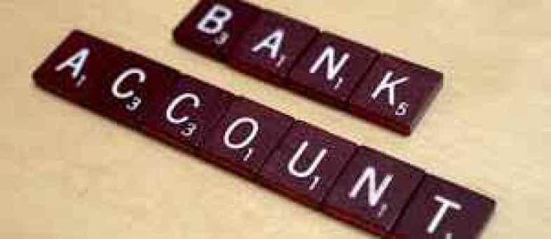 A sharp decline in banks' current-savings accounts.jpg