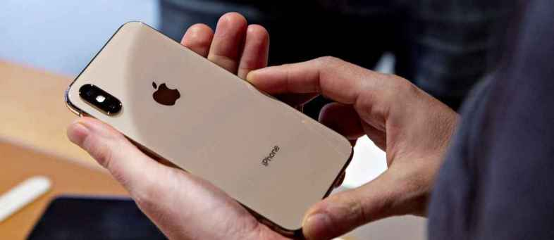 Apple starts making first flagship iPhone 11 in India (1).jpg