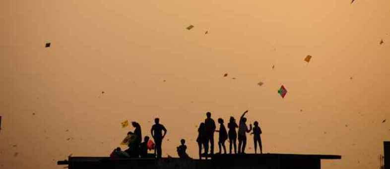 Uttarayan 2020 Weather forecast report for kite flying.jpg